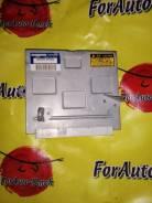 Блок управления abs Toyota Aristo [8954030382] JZS160