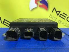Блок управления форсунками Lexus Gs300 [8987150010] URS190L 2UR-FSE [58568]
