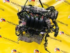 Двигатель Toyota Harrier 2014 [1900037680] ZSU65 3ZR-FAE [60067]