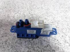 Ионизатор Lexus Gs430 2005 [8805122010] UZS190 3UZ-FE [111546]