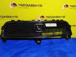 Решетка радиатора Honda N-One JG2 [63888]