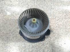 Мотор печки Daihatsu Mira E:s LA300S [136962]