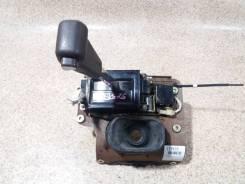 Селектор акпп Isuzu Bighorn UBS25DW [139476]