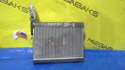 Испаритель кондиционера Honda N-Box [4475003880] JH2 [67725]
