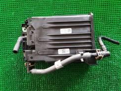 Фильтр паров топлива Ford F-150 2014 [BU5A9D656AB] 1FTFW1R67DFA90790 6.2L OHC