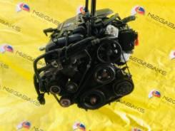 Двигатель Mazda Roadster 2007 [LFG702300G] NCEC LF-VE [67852]