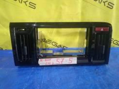 Консоль магнитофона Honda N-Box [77250T6GJ0] JH2 [68369]