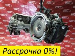 АКПП Mazda Premacy CREW LF