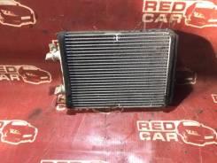 Радиатор печки Toyota Hiace Regius 1998 RCH41-0023124 3RZ