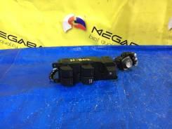 Блок упр. стеклоподьемниками Honda N-Box JH2, передний правый [68767]