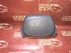 Airbag на руль Toyota Hiace Regius 1998 RCH41-0023124 3RZ