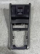 Консоль кпп Toyota Sai AZK10 [168283]