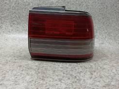 Стоп-сигнал Honda Ascot 1992 CB1, задний правый [172143]
