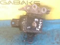 Подушка двигателя Daihatsu Wake LA700S, передняя правая [72975]
