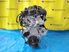 Двигатель Honda Vezel 2016 RU3 LEB [73395]