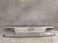 Решетка радиатора Mazda Bongo Brawny SKE6V, передняя [176869]