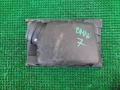 Корпус воздушного фильтра Bmw 7-Series 2006 [1301989119] E65 N62B44