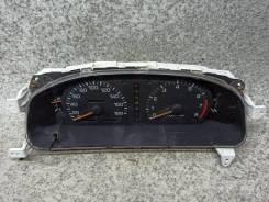 Спидометр Toyota Camry Prominent [8310032721] VZV32 [183213]