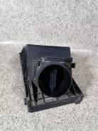 Расходомер воздушный Nissan Bluebird [226802J200] HU14 SR20DE [187487]