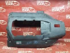 Декоративная крышка двс Honda Saber 2001 UA5 J32A