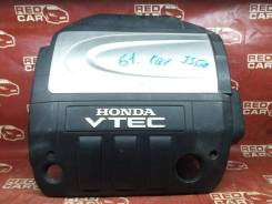 Декоративная крышка двс Honda Legend 2004 KB1-1002826 J35A