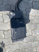 Фильтр паров топлива Lexus Gx470 2005 [7774035530] UZJ120 2UZFE