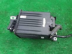 Фильтр паров топлива Ford F150 2017 [FL349E857AE] 1FTEW1EG5GKD74408 3.5 GTDI