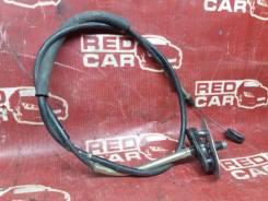 Трос газа Mazda Atenza 2002 GG3P-100741 L3