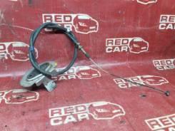 Трос газа Nissan Expert 2002 VNW11-501998 QG18
