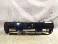 Бампер Mazda Bongo Brawny 2002 [S49K50031] SKE6V, передний [215077]