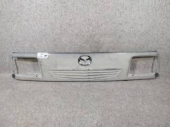 Решетка радиатора Mazda Bongo Brawny 2003 [S49K50710] SKE6V [215216]