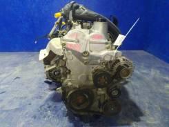 Двигатель Nissan Note 2006 [10102ED050] E11 HR15DE [216335]