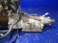 АКПП Mazda Bongo Friendee 2001 [BW0519090D] SGEW FE [217651]