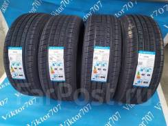 Triangle AdvanteX TC101, 185/65R15