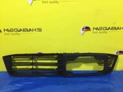 Решетка бамперная Nissan Dayz Roox 2015 B21A [89841]