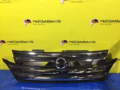 Решетка радиатора Nissan Dayz Roox 2015 B21A [89836]