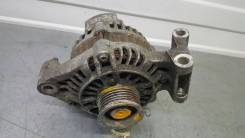 Генератор Ford Focus 1998-2005 [98AB10300GK] DBW FYDA