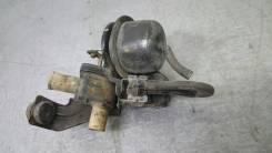 Заслонка системы охлаждения Toyota Soarer 1991-2000 [1635550070] E-JZZ30 1JZ-GTE