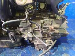 АКПП Honda Cr-V 2004 RD5 K20A VTEC [227859]