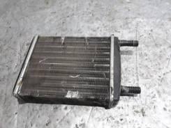 Радиатор отопителя Газ 31029 [31028101073] 31029 ЗМЗ-4021.10
