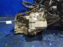АКПП Nissan Primera 2004 [310203AX70] QP12 QG18DE [236468]