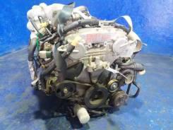 Двигатель Nissan Teana 2003 [10102CB6A0] PJ31 VQ35DE [236787]