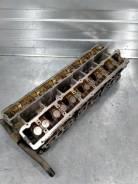 Головка блока цилиндров Nissan Laurel 1997-2002 [110405L300] GC35 RB20DE