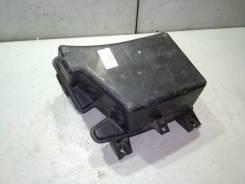 Резонатор воздушного фильтра Chevrolet Epica 2006-2009 [96328727] V250