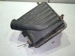 Корпус воздушного фильтра Chevrolet Lanos 2005-2009 [96182219] T100
