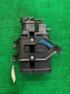 Фильтр паров топлива Acura Mdx 2006 [17011SHJA01] YD2 J37A