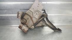 Педаль сцепления Hyundai Trajet 1999-2008 [9384038000] FO G4GC