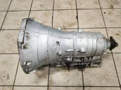 АКПП Bmw 7-Series 2001 [24007526342] E65/E66