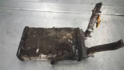 Радиатор отопителя Иж 21261 2002-2005 [21268101060] Фабула 2106