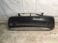 Бампер передний Chevrolet Lacetti 2004 [96547252] 1.6